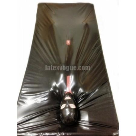 Náhradní latexový povlak na vakuovou postel