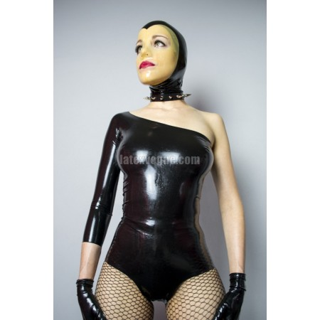 Latexové body - ALEX